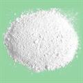 Hydroxit